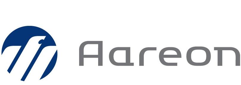 Aareon Logo