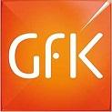 GfK Logo 1